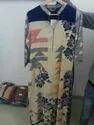 Ladies Suit Salwar
