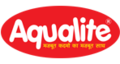 Aqualite India Limited