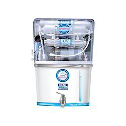 Kent Supreme Water Purifier