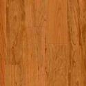 Pergo Engineered Wood Flooring Engineered Wood Layer