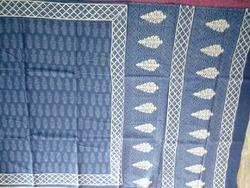 Summer Cotton Saree