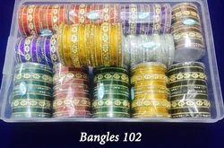 Fashion Bangles