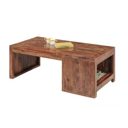 Manufacturer Of Wooden Coffee Table