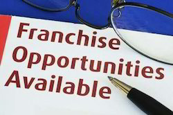 Allopathic Pharma Franchise in Himachal Pradesh