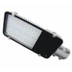 LED Street Light 36 Watt