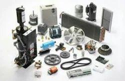 Refrigerator Spare Parts Fridge Parts Suppliers Traders