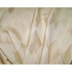 Jacquards Fabric