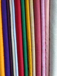 Shirts Fabrics