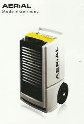Industrial Humidifiers Industrial Humidifiers