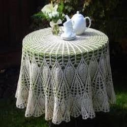 Table Cloth / Table Linen