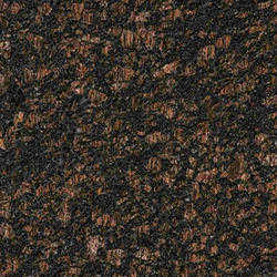 Rolite Brown Granite