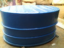FRP Leather Storage Tank