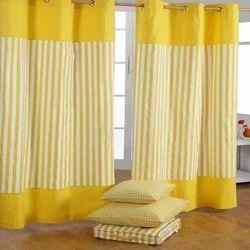 Door curtains designs hyderabad curtain menzilperde net for Window ke parde