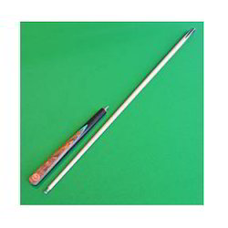 Snooker and Pool Cue
