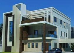 Building Elevation Services In Hyderabad