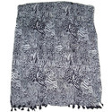Viscose Printed Ladies Stoles