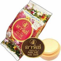 Original Arche Pearl Cream