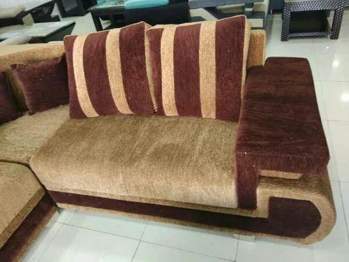 furniture 4 u. sofa sets furniture 4 u a