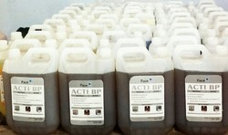 PACE MULTICHEM Black Phenyl-( Pace- Acti-BP), Packaging Type: Bottle