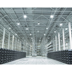Warehouses Constructions Services