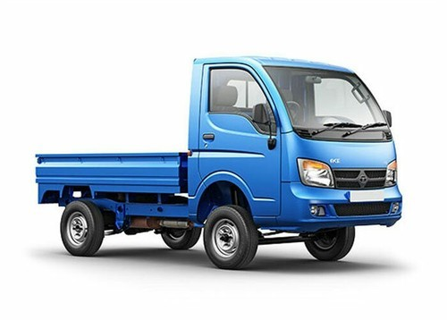Tata Ace Ht Ex Hd Chota Hathi, Tata Commercial Vehicle
