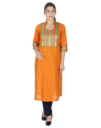 south cotton kurti south cotton fabric manufacturer