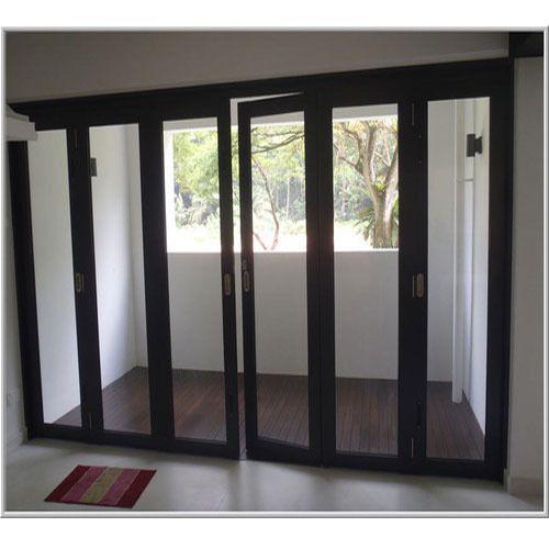 Glass Door View Specifications Details Of Glass Doors By Sri