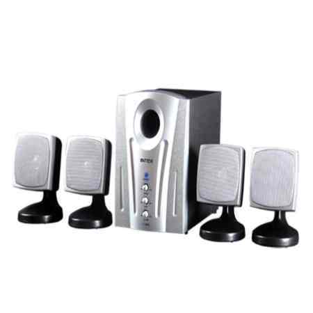intex home theatre at rs 1500 piece intex outdoor speakers id