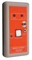 Electromark Wrist Strap Tester