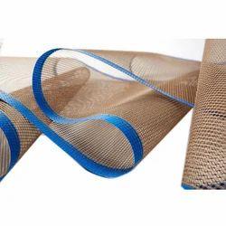 Textile Dryer Conveyor Belt