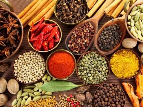 Indian Spices - View Specifications & Details of Indian Spice by