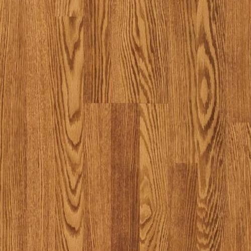 Marvel Vinyls Wooden Pvc Flooring Rs 69 Meter Marvel