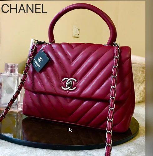 71149f646d Chanel Coco Ladies Bag