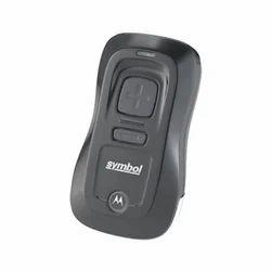 CS3000 Laser Barcode Scanner
