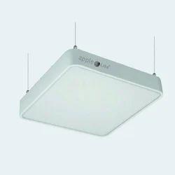 Iron Hanging Light, 36watt, 220-240v