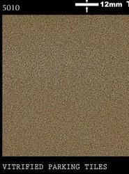 5010 Digital Vitrified Parking Tiles