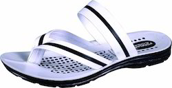 Poddar Washable Mens Slipper