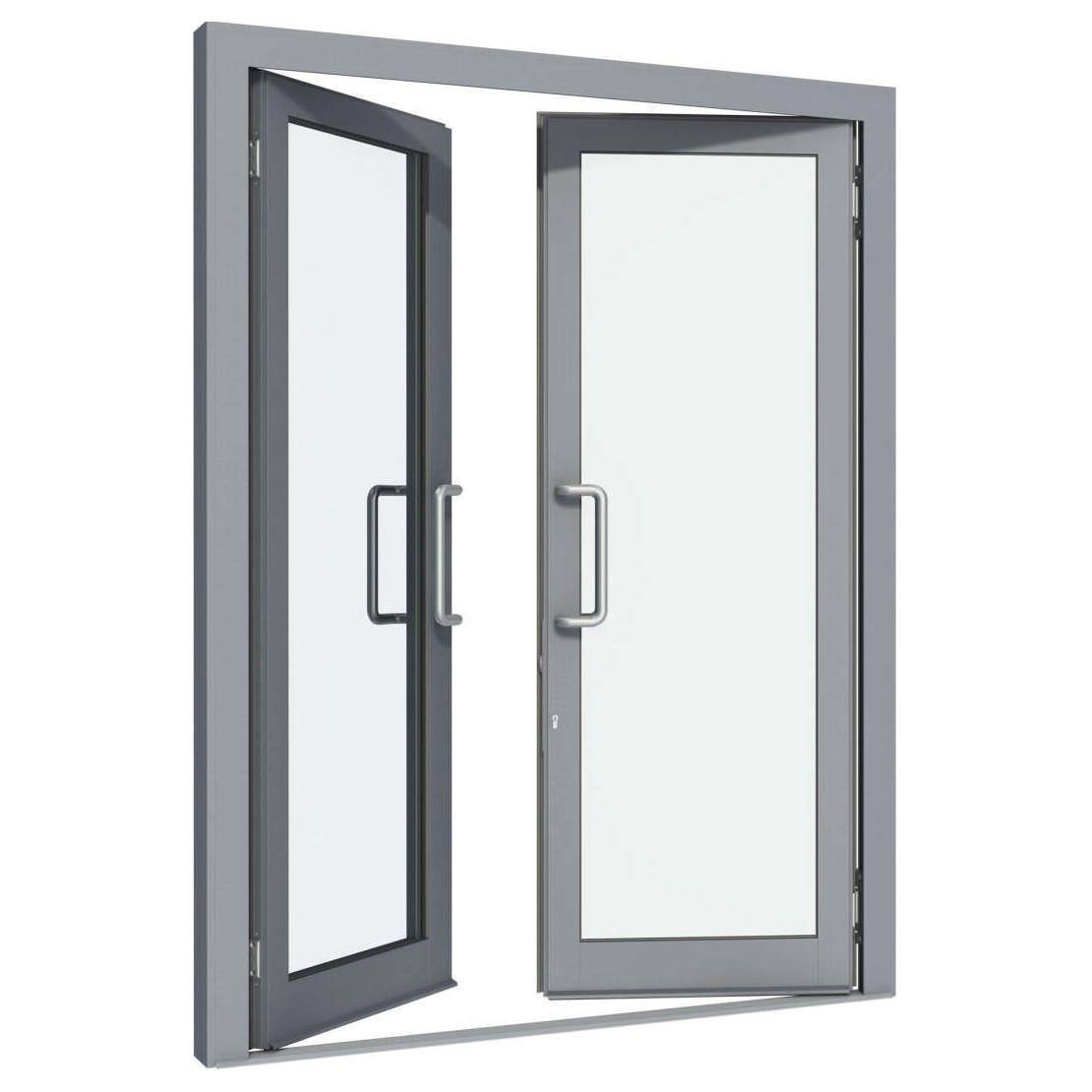 Aluminium Door In Faridabad Haryana Manufacturers Suppliers