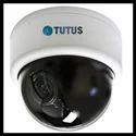 Infrared Dome Camera