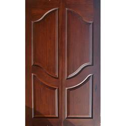sc 1 st  IndiaMART & Skin Moulded Doors at Rs 4000 /piece | Moulded Doors | ID: 2286963488