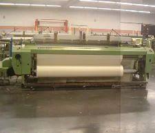 Cloth Flex Printing Service