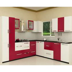modular kitchen - parallel modular kitchen manufacturer from chennai
