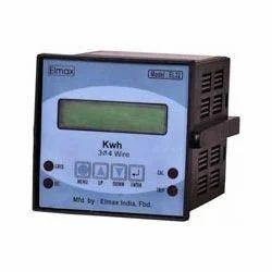 Dual Source Energy Meter At Best Price In India