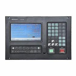 ADT-HC4500 Plasma Cutting Controller