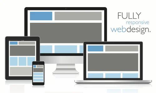Web Designing Website Designing Thrissur In West Fort Thrissur Marymatha Id 12626422955