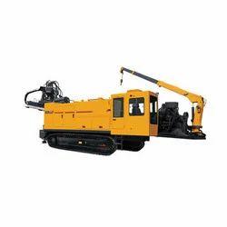 Horizontal Directional Drilling Machine (XZ1000)