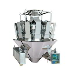 Multihead Weigher Combination