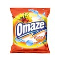 Omaze Quick Wash