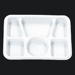 Disposable Plate  sc 1 st  IndiaMART & Disposable Plastic Plate - Manufacturers Suppliers u0026 Wholesalers