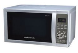 Morphy Richards 20cg 20 L Convection Microwave Oven